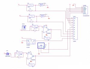 schematics_hns2015